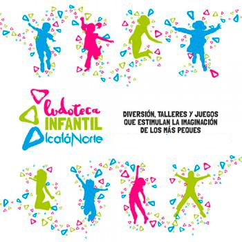 2016-06-14-Share-Ludoteca-350x350
