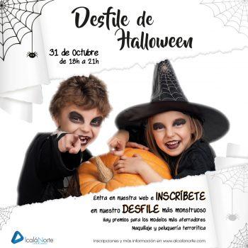 Halloween-share